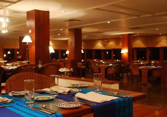 club kibele hotel apartments